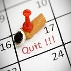 Renunta la fumat!