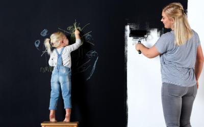 Magneti pentru camera copiilor