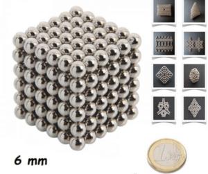 Curiozitati ale magnetilor neodim