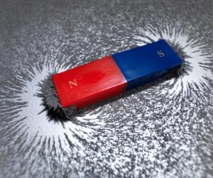 Curiozitati despre magneti