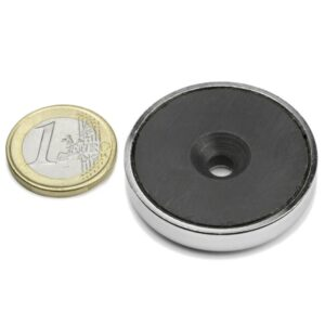 Curiozitati ale magnetilor