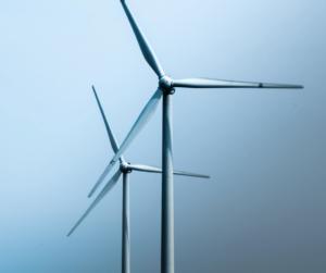 Curiozitati despre magneti: generatoare eoliene