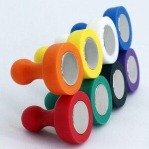 Magneti pentru acasa