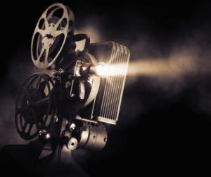Curiozitati magneti: utilizari in filme